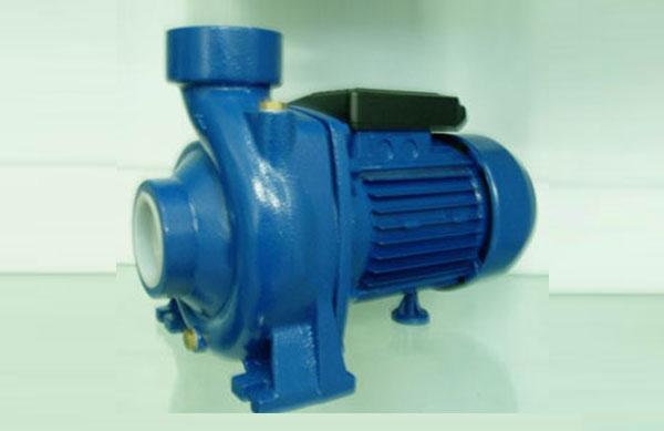 Y型离心油泵