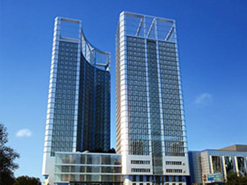 华电大同第 一热电厂有限公司