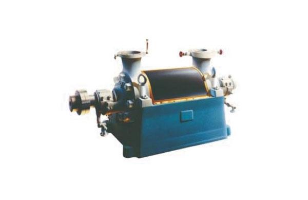 吉林高压锅炉给水泵