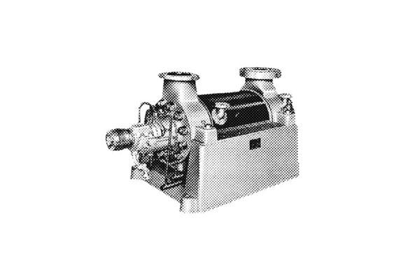 ZDG型中压锅炉给水泵