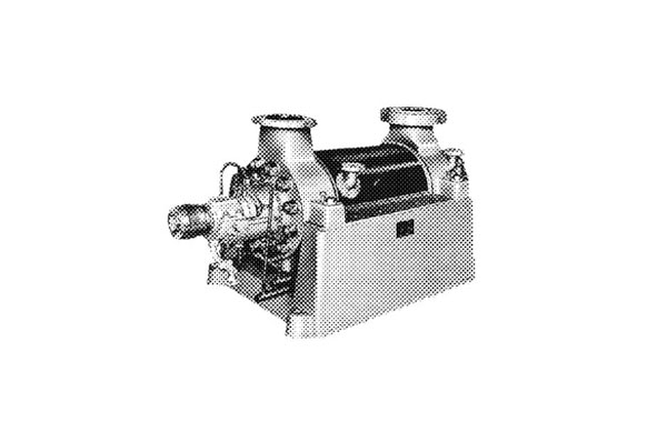 ZDG型中高压锅炉给水泵