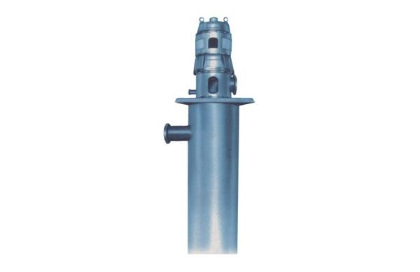 山西DNT型凝结水泵