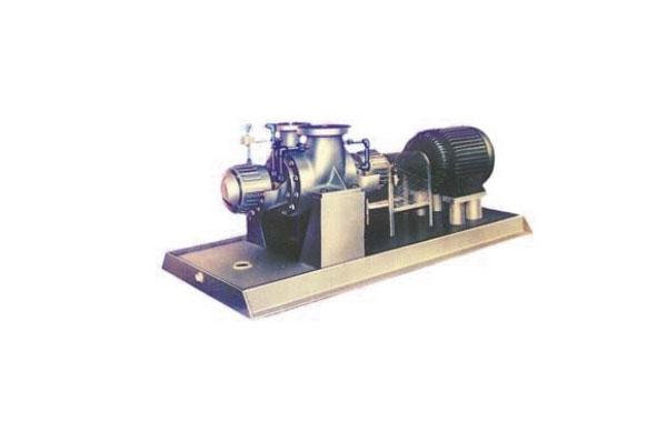 山西DSJH型石油化工流程泵