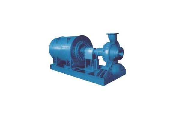 吉林ZE型石油化工流程泵