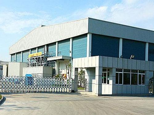 南通嘉民港储有限公司